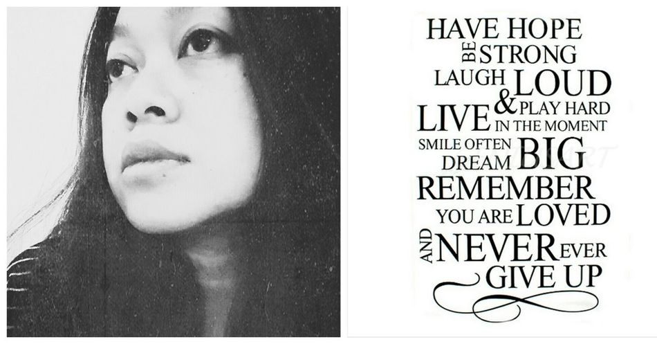 Human Face Women One Person Adult Selfie ✌ Selfienation Selfies Portrait Me :)  JustMe Instagood Instaselfie Selfietime Face Live Selfportrait Blackandwhite Monochrome Quote Quoteoftheday Wishes Hope Dream Low Angle View