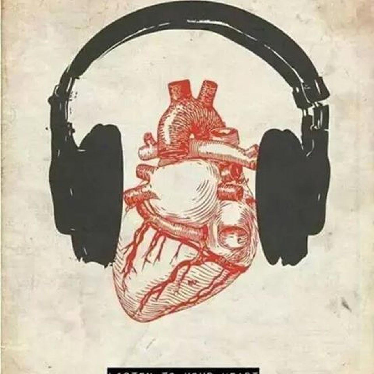 الموسيقى Music Musica Heart Love Live The Free And Freedom هي الحياة الجمال  الحرية الخلود انها تكامل الوجود