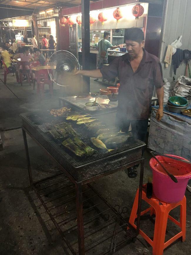 Food BBQ Bbqplaza