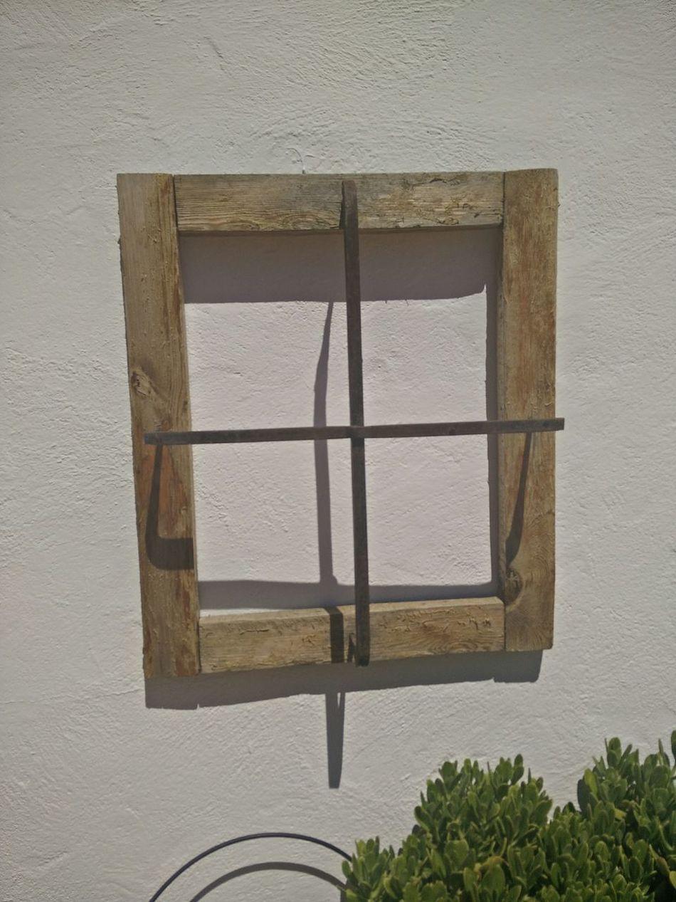 Window Country