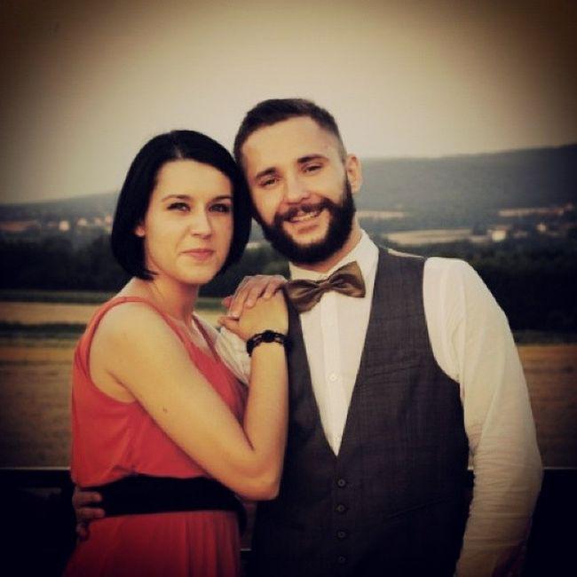 Wedding Classy LadyAndHerGentleman Becauseofcourse
