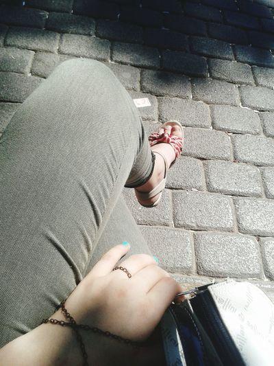 Bayram gezmesi ♥♥♥