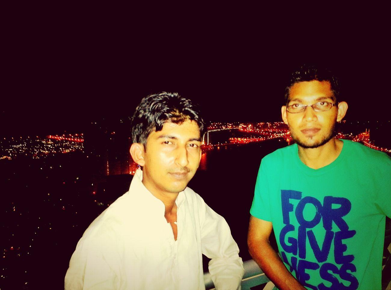 Friends Bestfriend Bestfriends <3 My Heart ♡