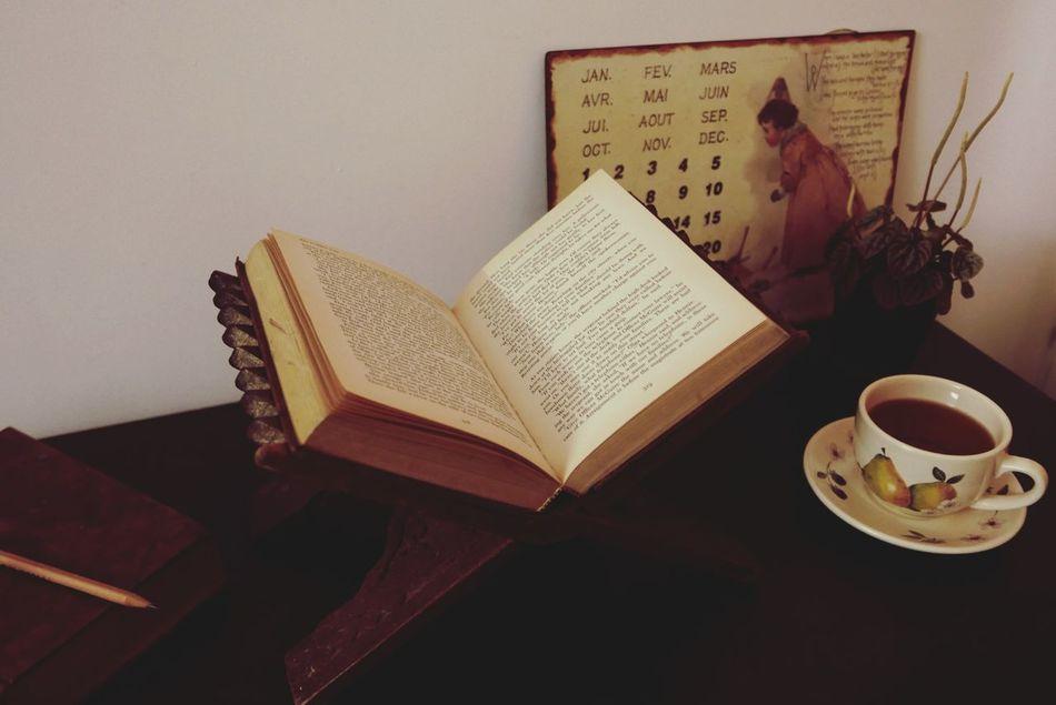 Beautiful stock photos of bible, Bible, Book, Bookstand, Calendar