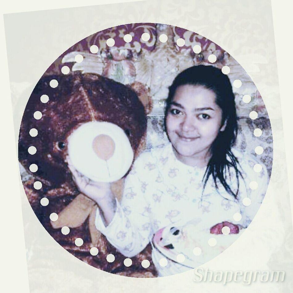 Checking In Mybirthdaygift Mademyday Pictureofmyday Instaday Shapegram Love♡ Unforgettable_moments Happy Birthday!