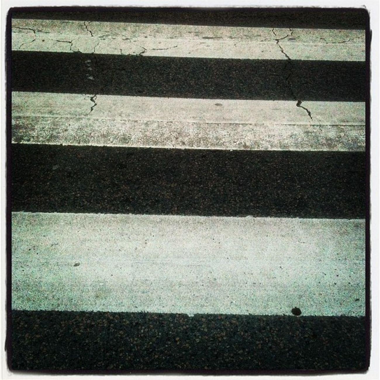 Massivebd Art Lines Lignes urbaines.