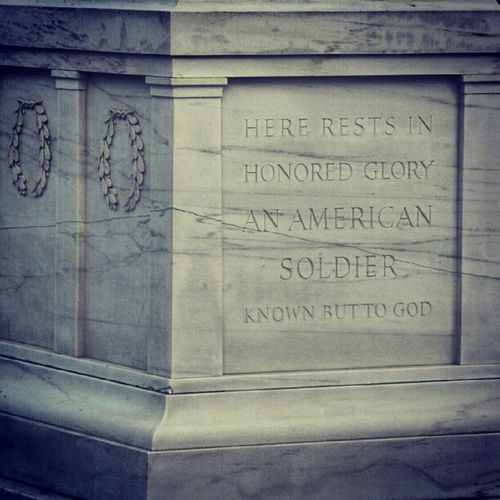 #arlington #cemetery #tomboftheunknowns #tomb #washinton Cemetery Arlington  Tomb Washinton Tomboftheunknowns
