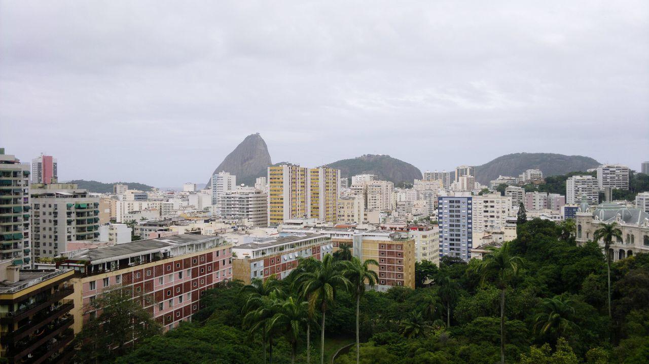 Beautiful stock photos of brasilien,  Andrelândia,  Brazil,  Building Exterior,  Built Structure
