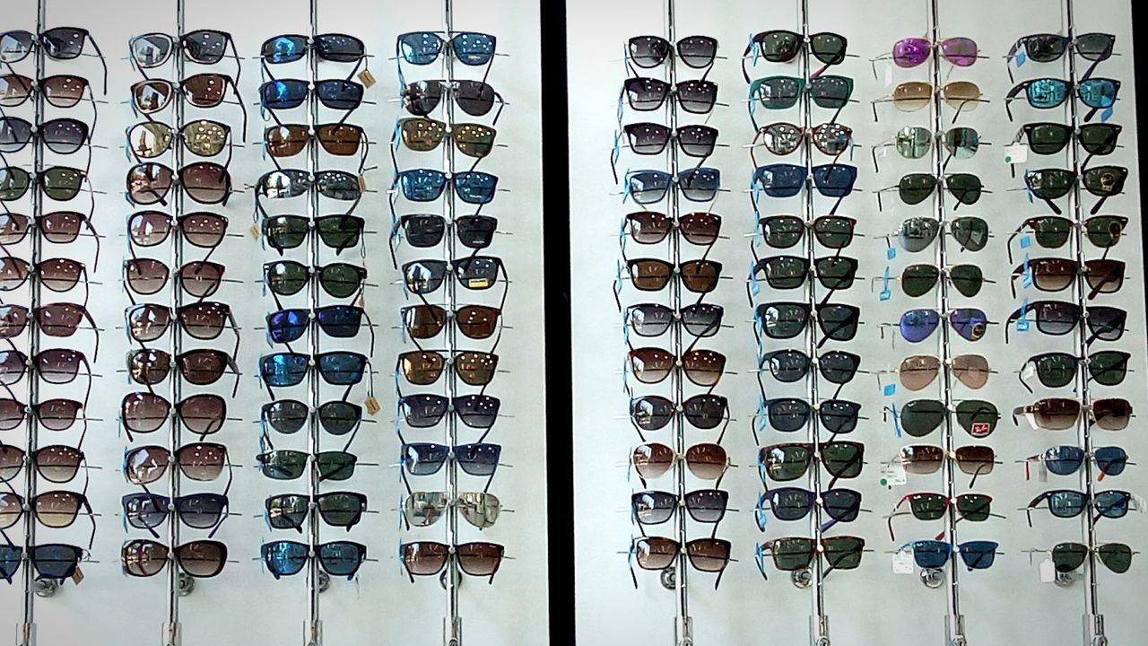 Gafas de sol, llega el verano. Gafas De Sol  Sunglasses Sol Sun Verano