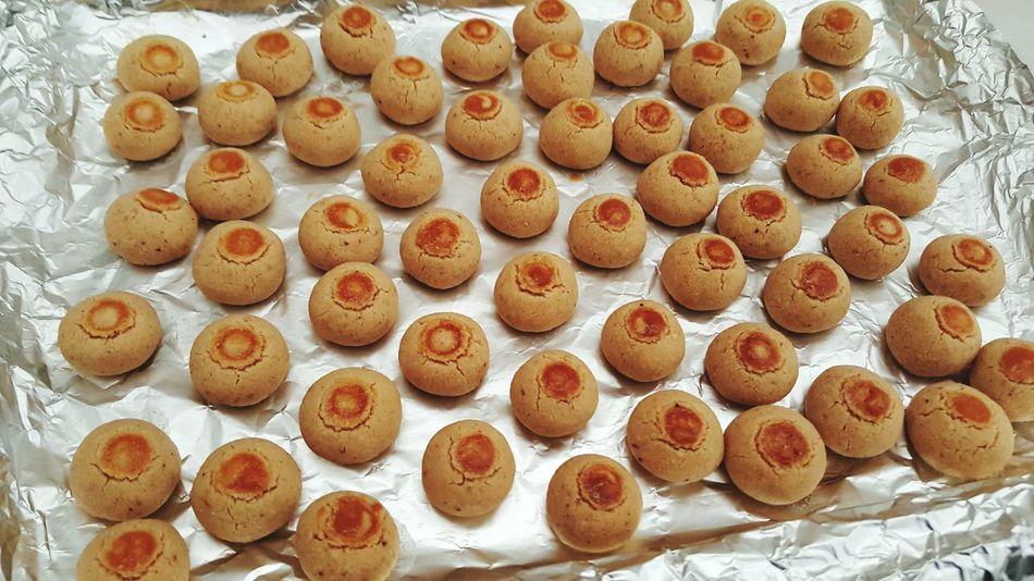 Beautiful stock photos of cookies, Aluminum, Baked, Close-Up, Cookie
