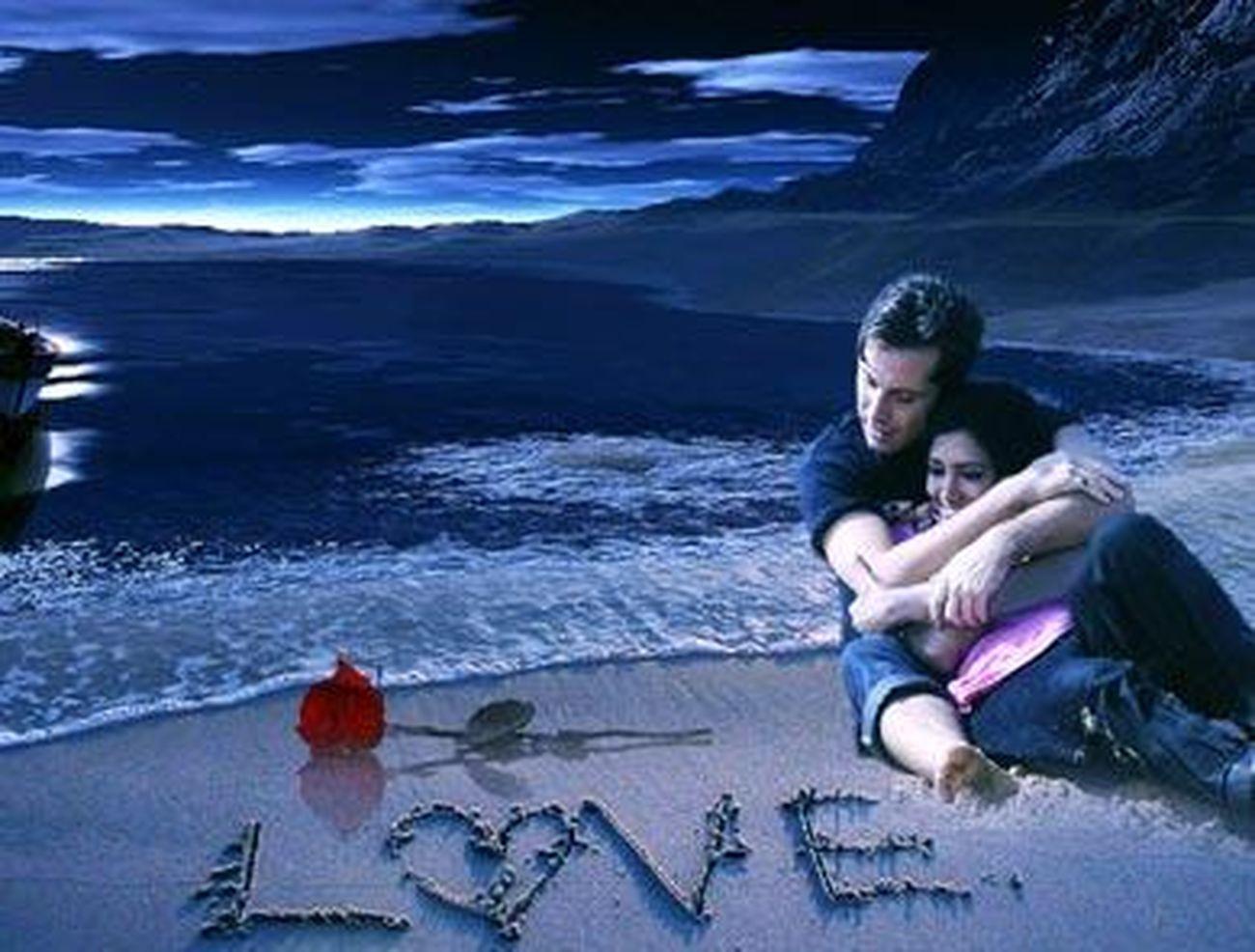 Bleeding Heart  Romantic❤ My Love❤ True Love