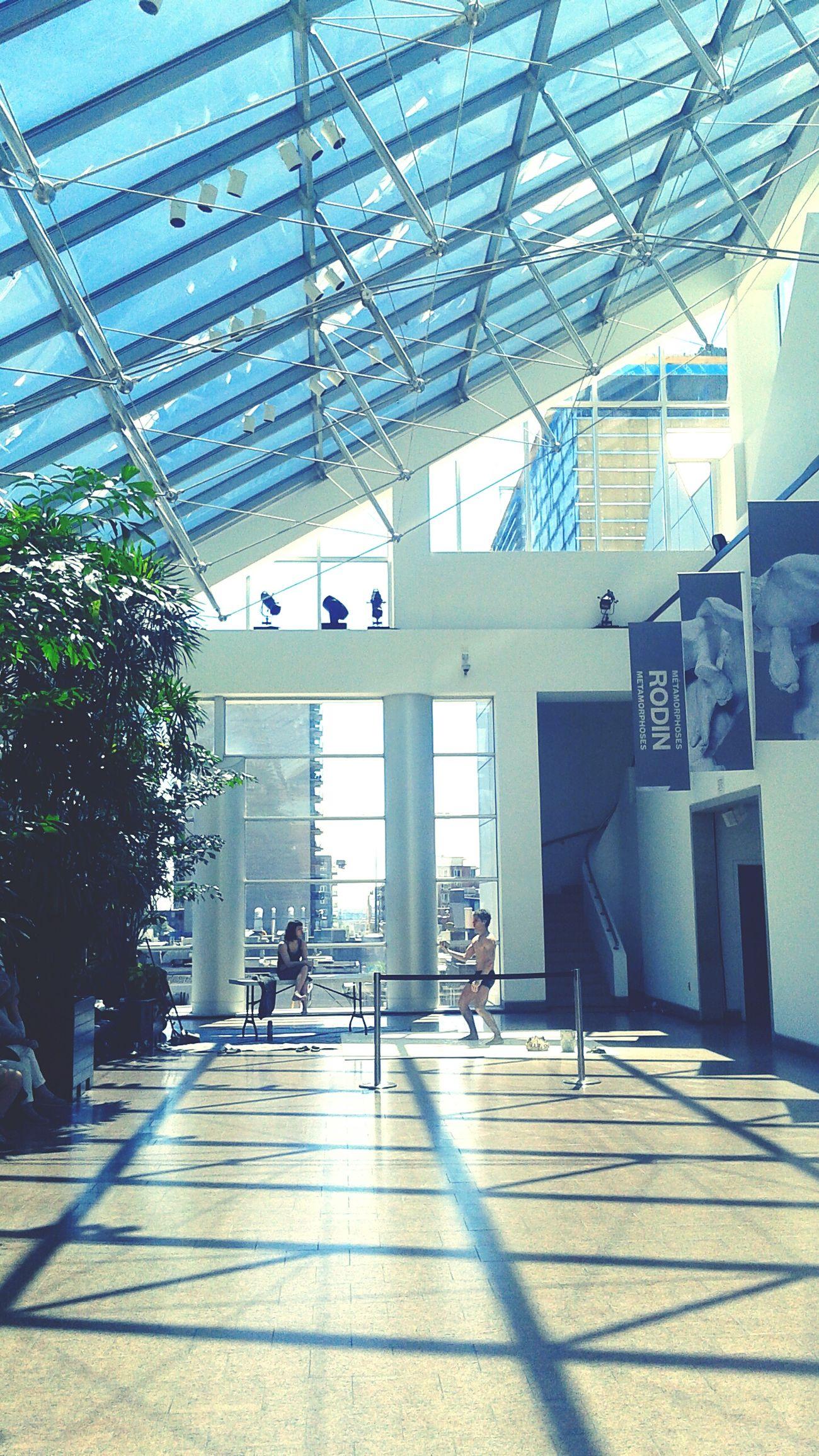 Expo Rodin Musée des Beaux Arts de Montréal Amazing Architecture Rodin Musée Des Beaux Arts De Montréal Mbamtl Architecture Montréal