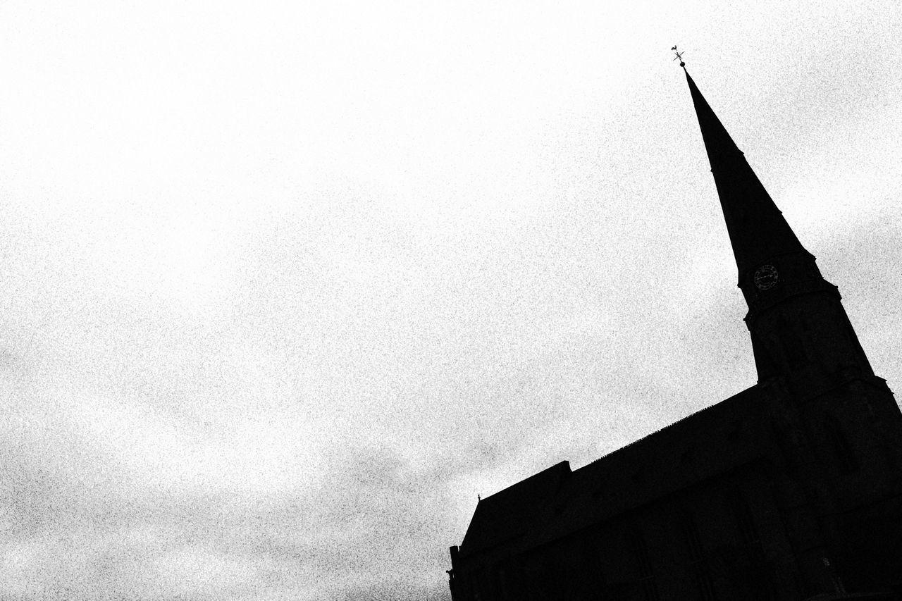 Black And White Blackandwhite Cello Church Cross Eye4photography  EyeEm Best Shots God Indoor Jesus Lamp Light Live Music Music Organ Religion Roof Showcase: December Signs Stairs Statue Tower Windows