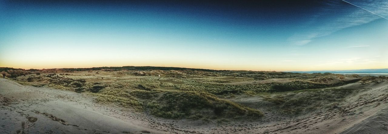 360 Panorama Fun With Camera EyeEm Best Shots - Nature Clear Sky Outside Southport Beachphotography Sand Dune Beach Photography Sunny Day Dayout Beautiful Day EyeEm Nature Lover EyeEm Best Shots Enjoying Life Beach View Sanddunes The Great Outdoors - 2017 EyeEm Awards