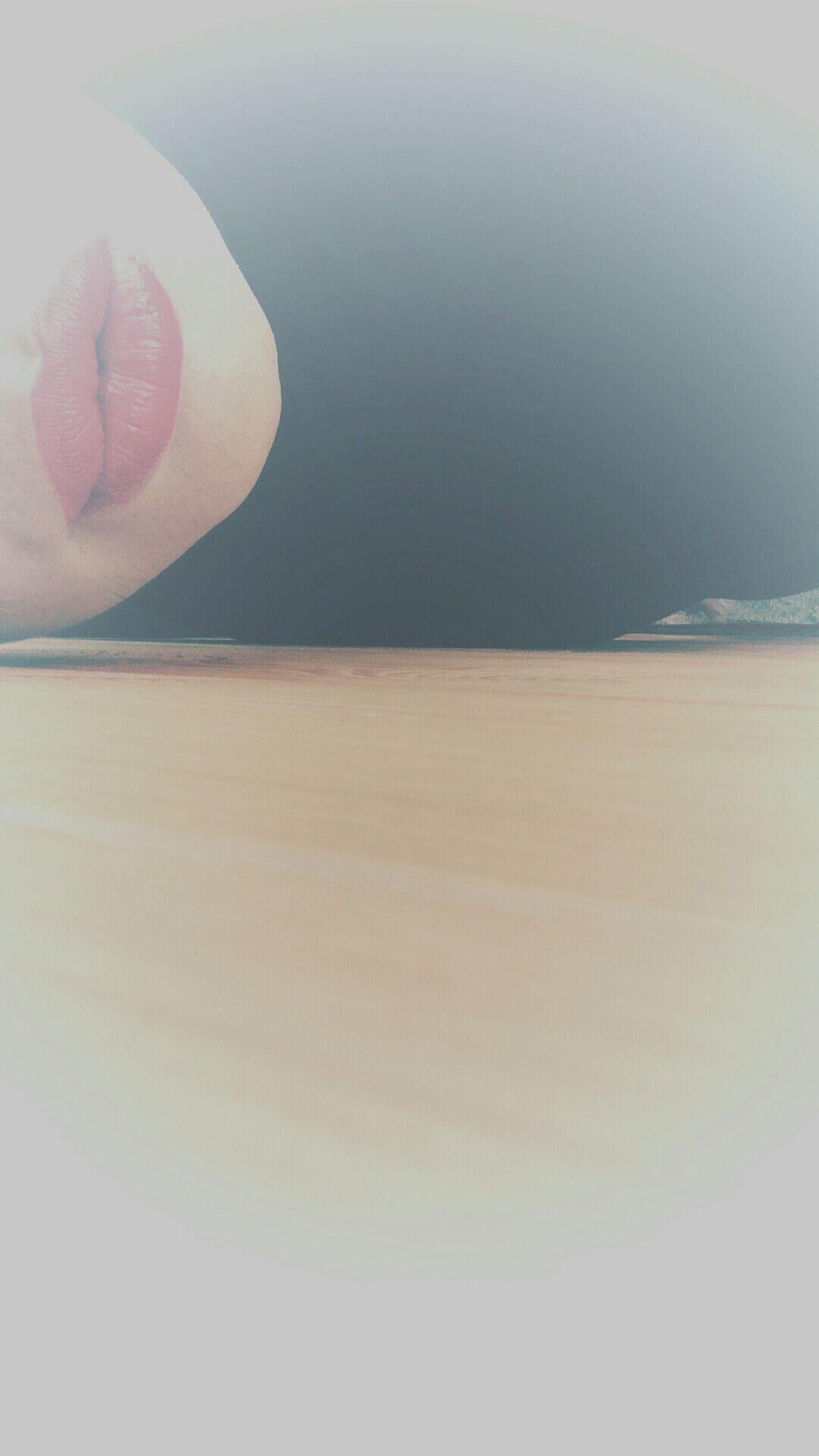 Beautiful stock photos of lips, Domestic Life, Domestic Room, Femininity, Flooring