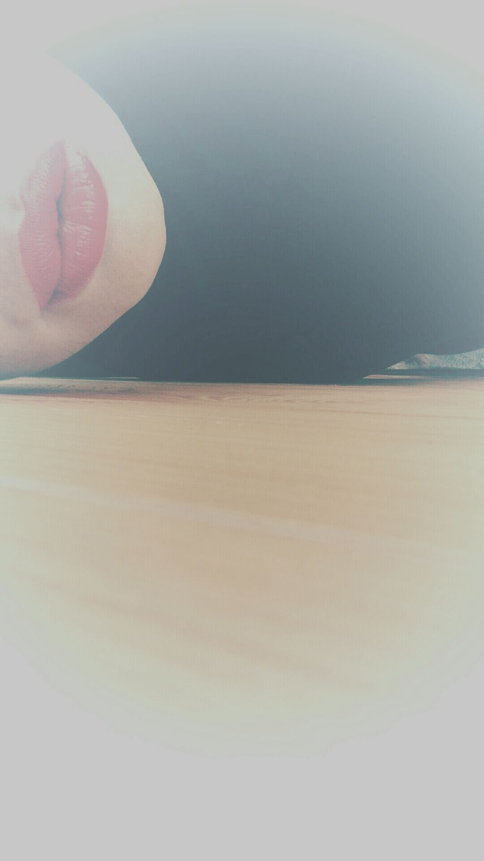 Beautiful stock photos of lips, Domestic Life, Domestic Room, Femininity, Flooring
