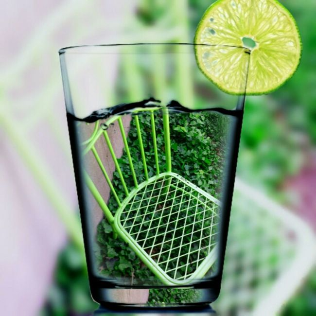 Lemonlime Pip Margaritas Abstracts WallpaperForMobile Green Lime Glassofwater EyeEm Hd Wallpapers Posters