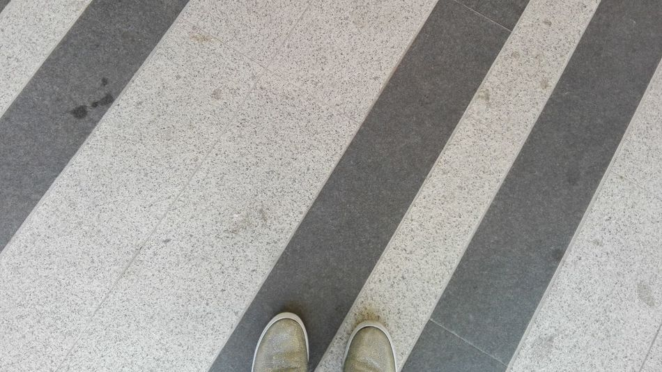 Silver  Silver Shoes Urban Geometry Urbanphotography Urban Hello World No Edits No Filters No Filters  I Love My Huawei ! Italy