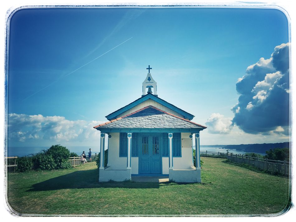 Prrrfff Vintage Church ⛪ Oldchurch Old Church Little Church