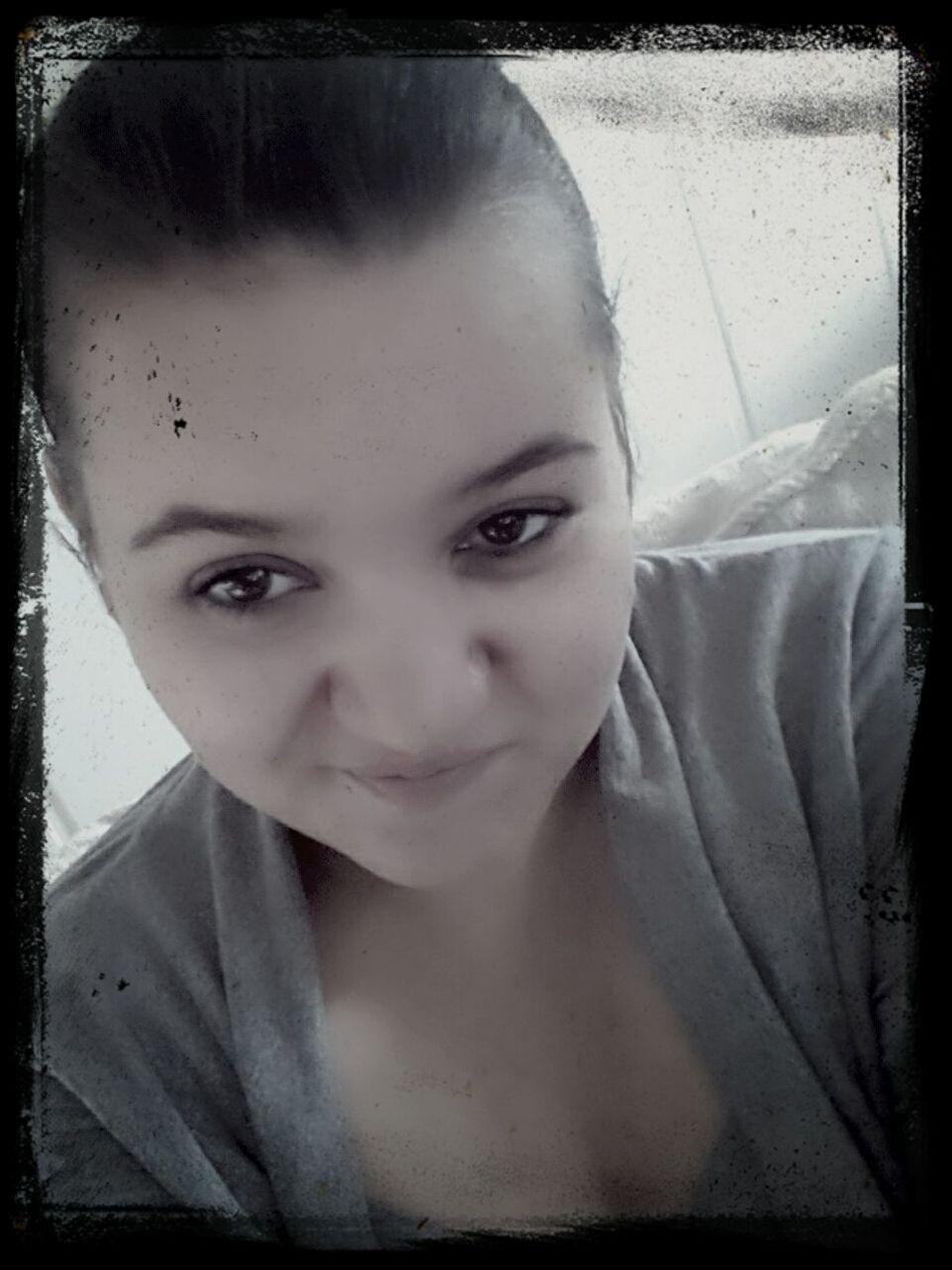 Selfie ♥ That's Me First Eyeem Photo