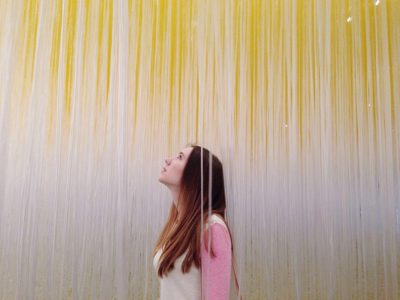 Beautiful stock photos of girl, Contemplation, Day, Girls, Houston
