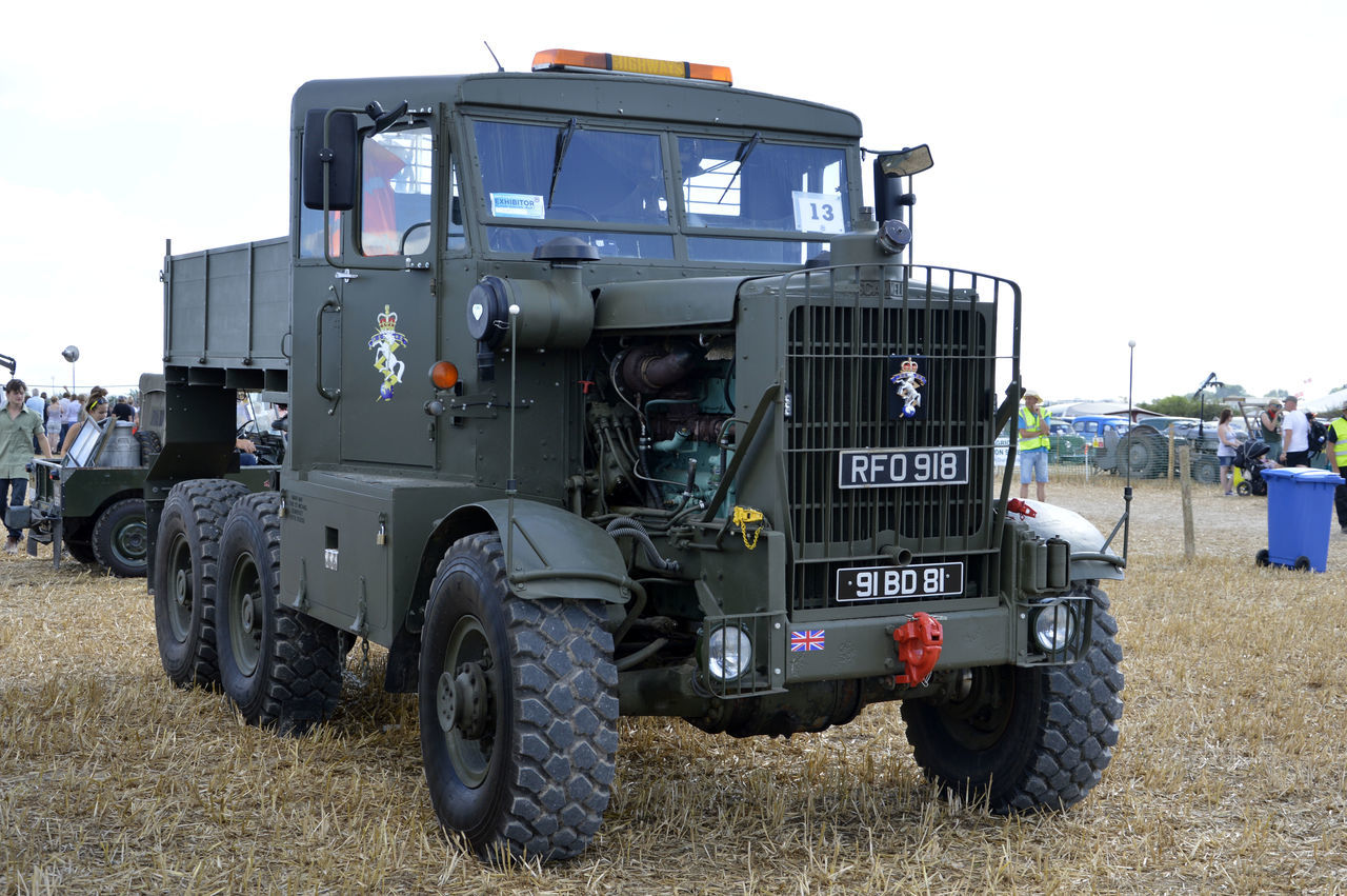 Day Industry Land Vehicle Military Mode Of Transport No People Old-fashioned Outdoors Transportation Wrecker