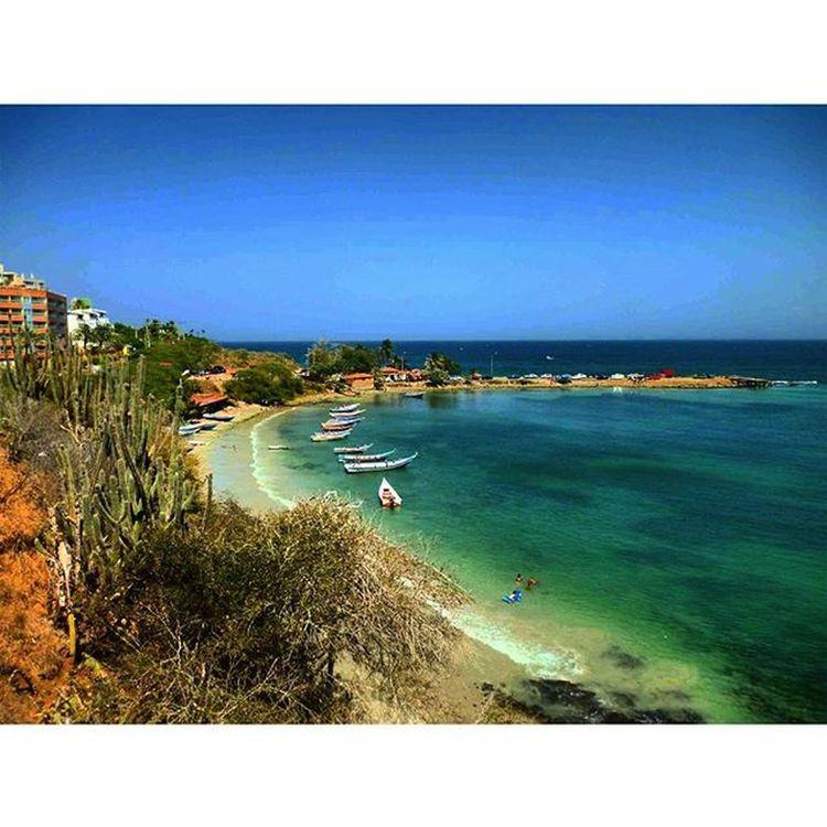 Paisaje Salida Playa Beach Beachlife Nature Foto FotoDelDia Photo Photoislife Isla MiIslaBella Elparaiso
