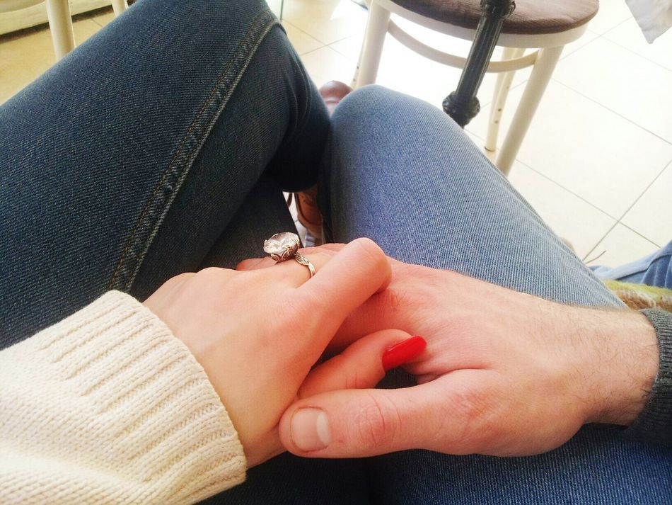 My Lovely Wife And Life My Love I Love You ! My Dear My Lovely  My Lovely Wife))) Best Day Khmel'nyts'kyy Best Cafe