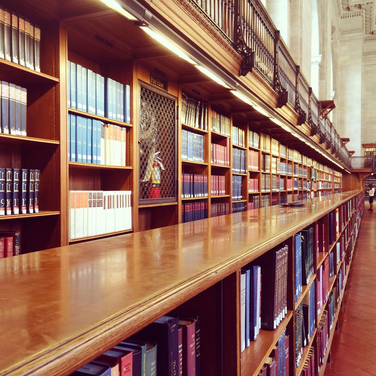 book, bookshelf, library, education, shelf, indoors, university, learning, literature, wood - material, wisdom, research, no people, architecture, archives, day
