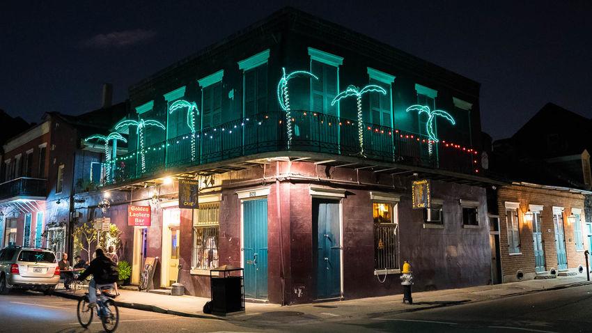 Carnival Culture Graffiti Historic Historical Building Mardi Gras New Orleans New Orleans EyeEm New Orleans, LA NOLA Parade Street Street Photography Streetphotography
