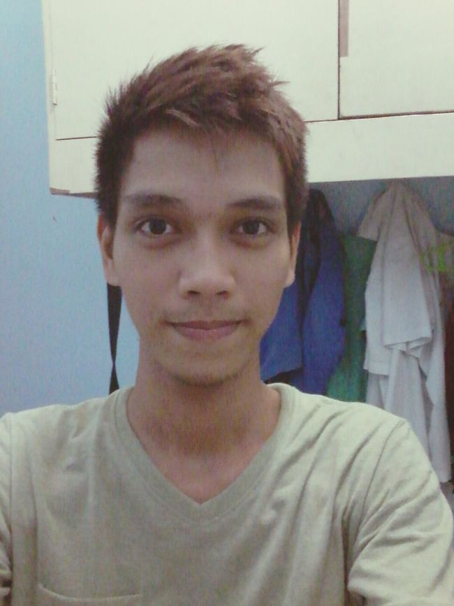 good evening Tagum Gayselfie Gay Pride Lgbt_pinoy Davaodelnorte