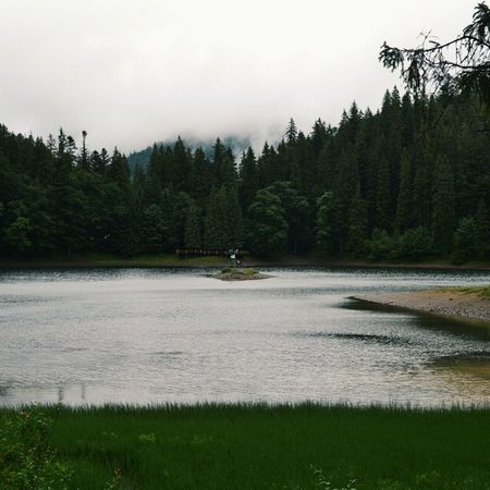 озеро Синевир, озеро синевир карпати закарпаття магия мистика мифы легенди міжгіря