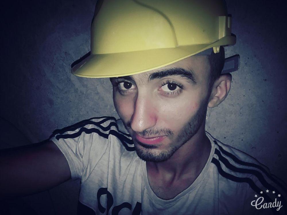 😍😍 Mahmoud