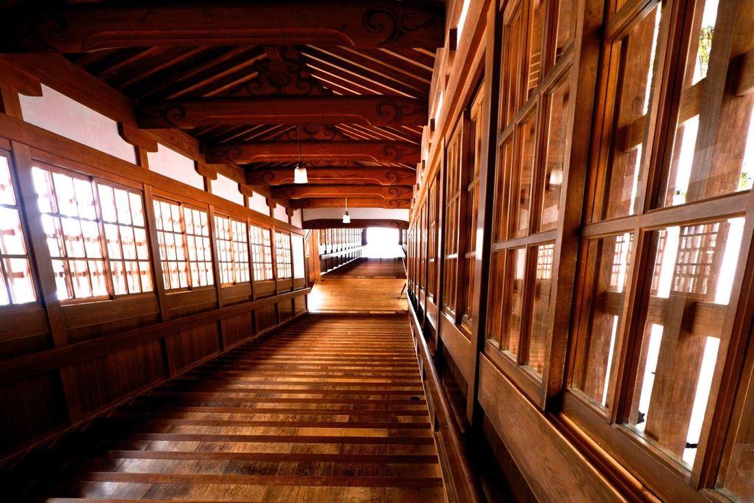 永平寺 廻廊 福井 日本 Japan Fukui Fujifilm X-E2 Japanese Temple Eiheiji