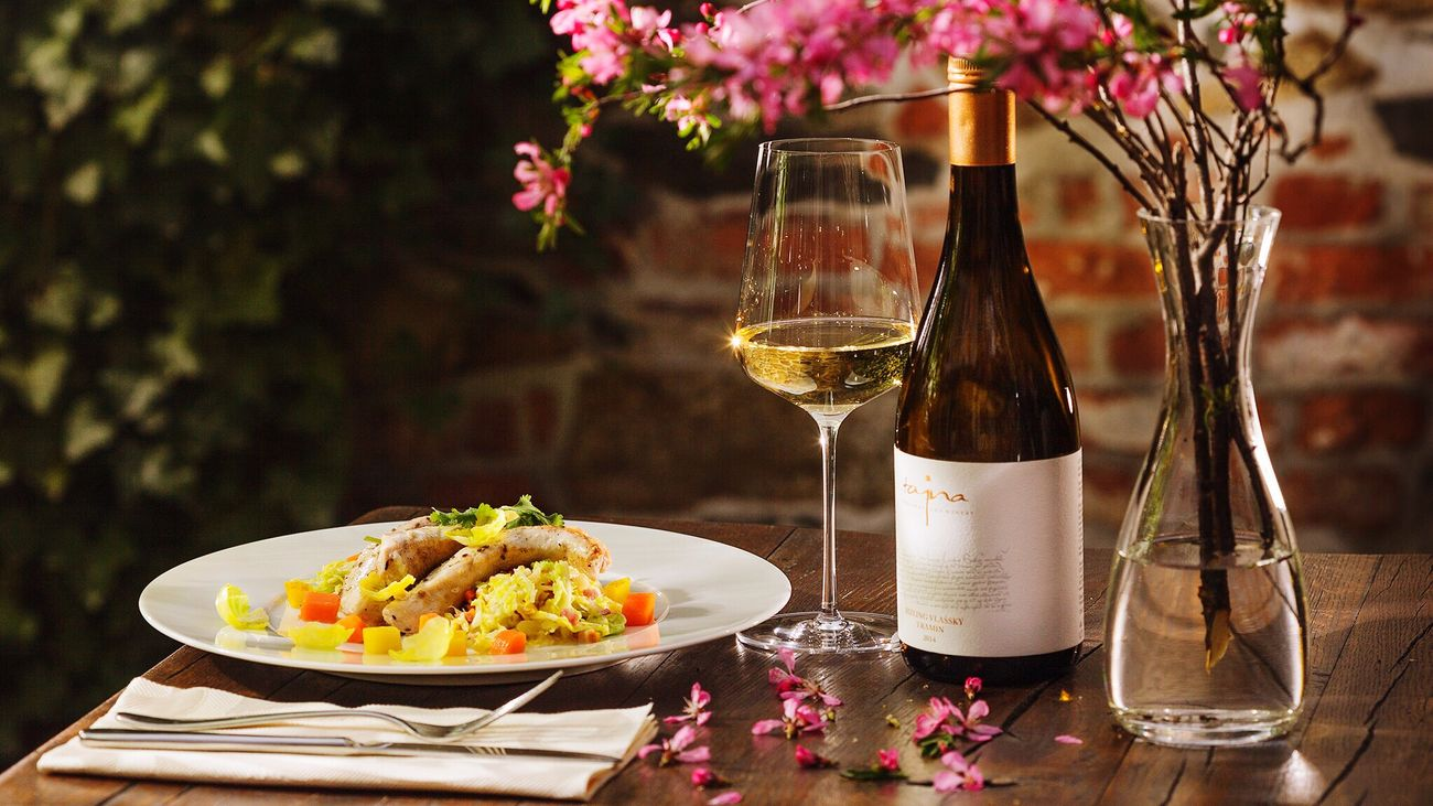 romantic lunch in a garden. Romantic Lunch Summer Appetizing  Served Wine Outdoor Fresh Healthy Bottle Delicious Sunny