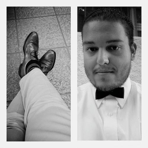 Presentation day... Again... Hanging Random Goodlooking Style Stylish Boy Gayboy Homo