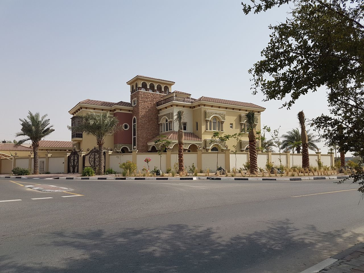 Hz339 AViewFromDubai دبي تصويري Lovlidubai