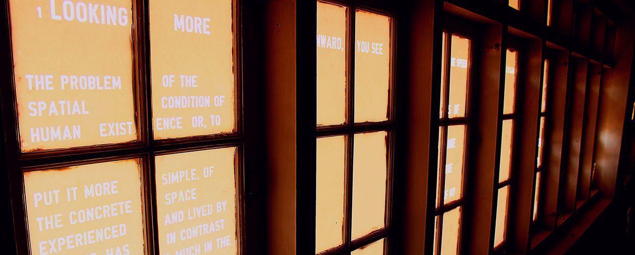 Aspinwall House Windows Biennale Art 2k17 Kochi The Secret Spaces Art Is Everywhere The Architect - 2017 EyeEm Awards