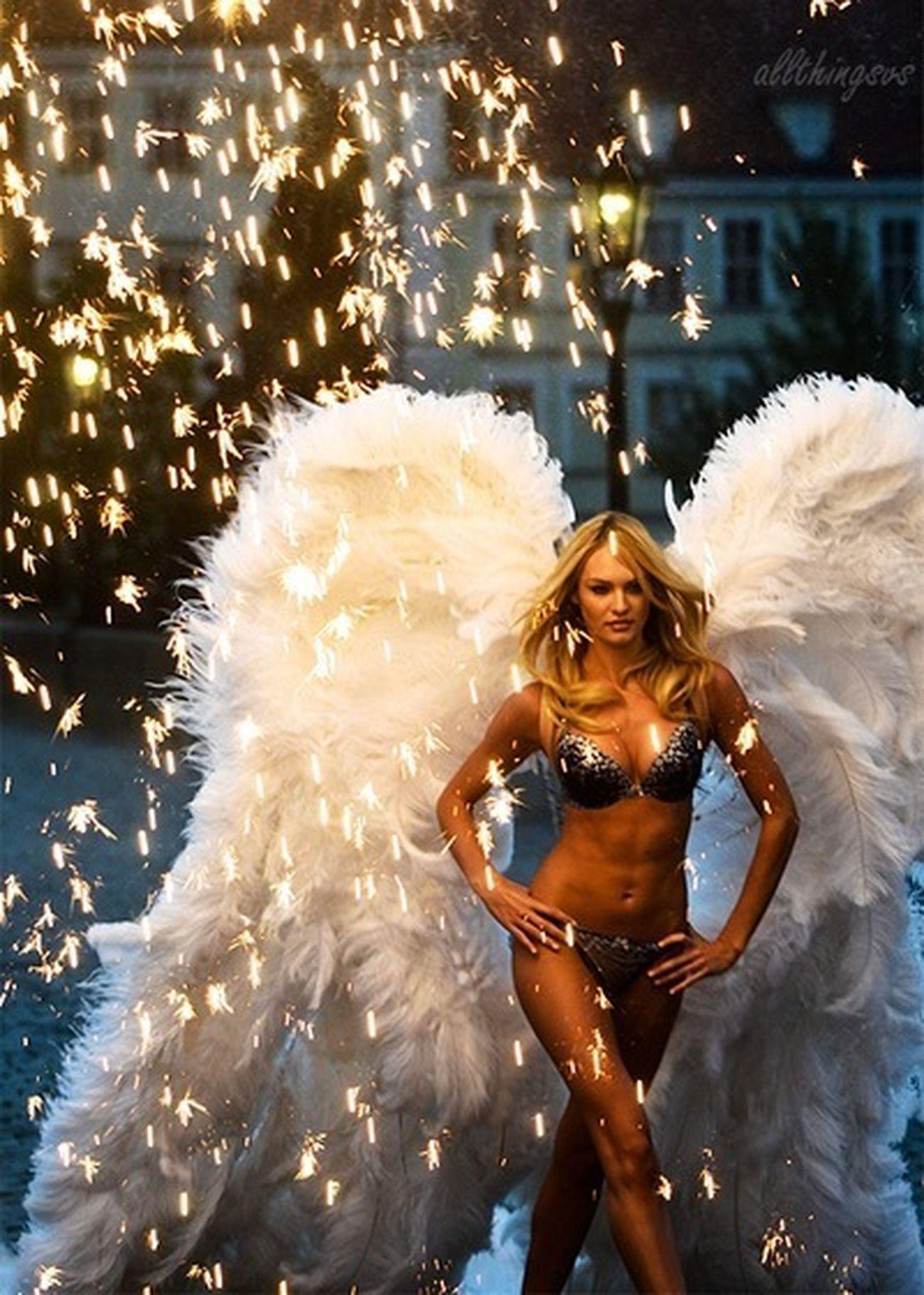 Mu Beautiful Angel!!