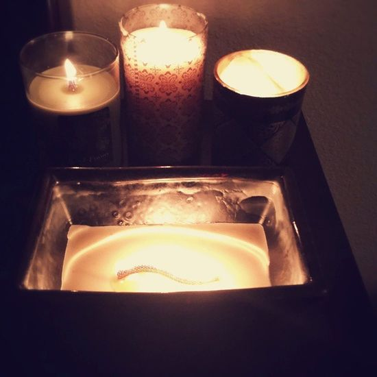 Pregnancyandinfantloss Remembrance Waveoflight