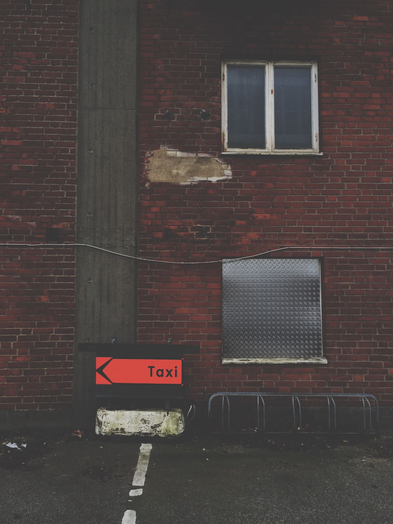 Eye4photography  Streetphotography Streetart Street Urban Urban Geometry Urban Nature Urbex Wall