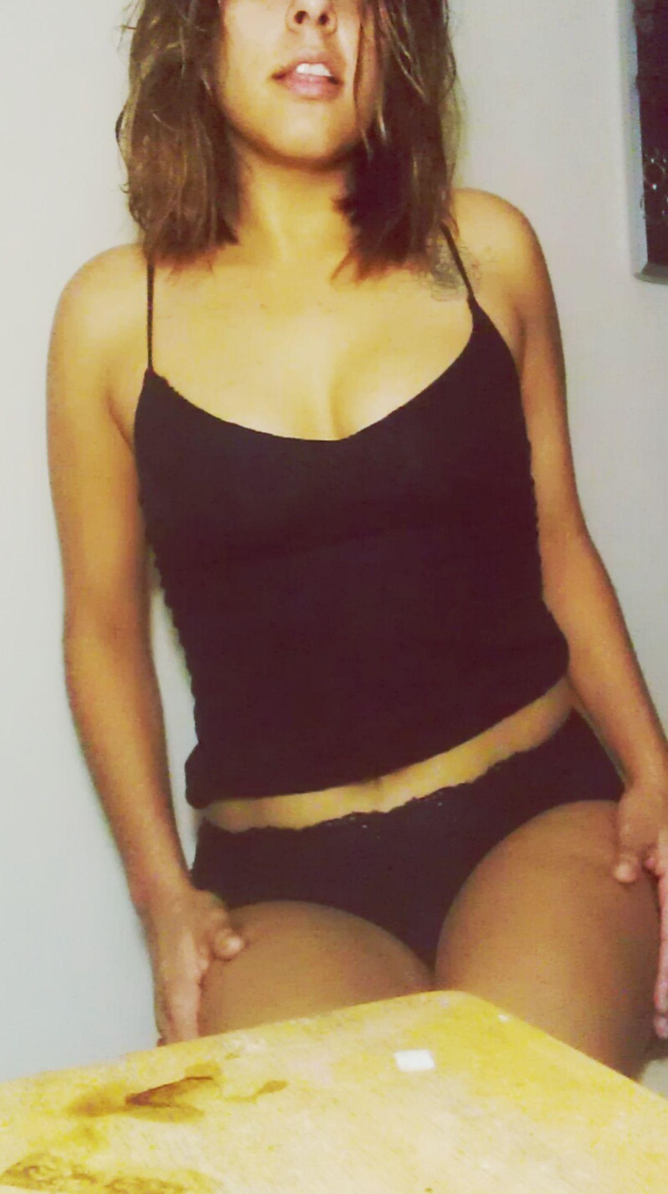 BLACK CLASSIC Sensual 💕 Black Tan That's Me Sexyblack Happybody My Legs