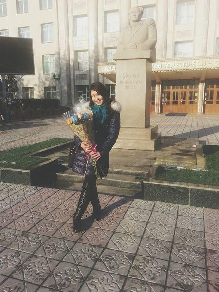 Kamila HAPPY BIRTHDAY!
