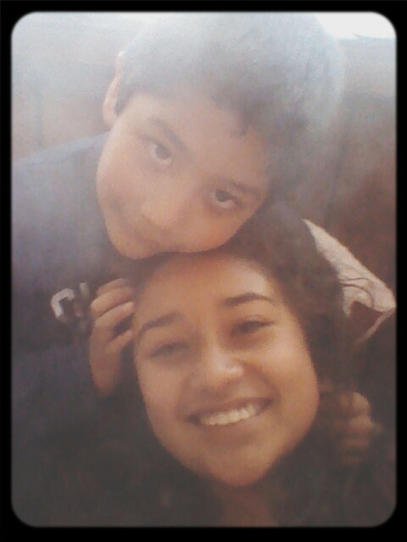 Mi Hermano