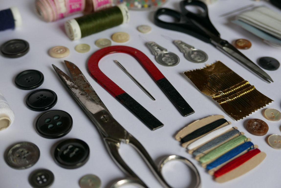 Sewing Stuff Sewing Kit Sewing Tools Sissors
