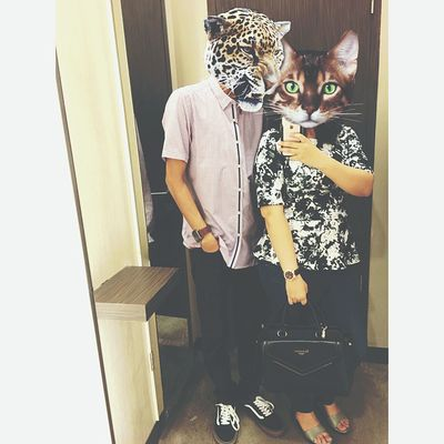 Little thing called Love. Couple Love ♥ You And Me Date Night Enjoy Every Moment Great Time Together