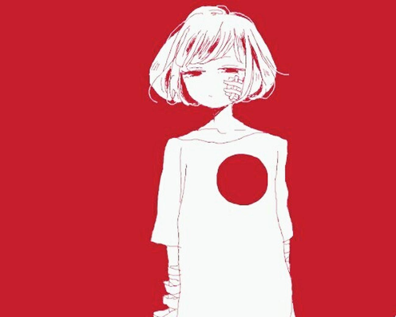 аниме япония