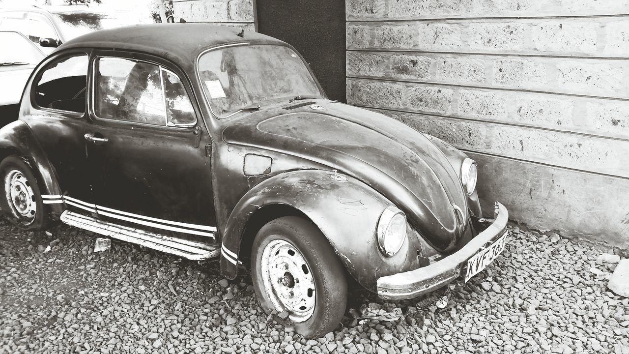 Old Volkswagen bettle Carporn Volkswagen Volkswagen Bettle Volkswagen Beetle Volksfest♥ Volkswagenporn