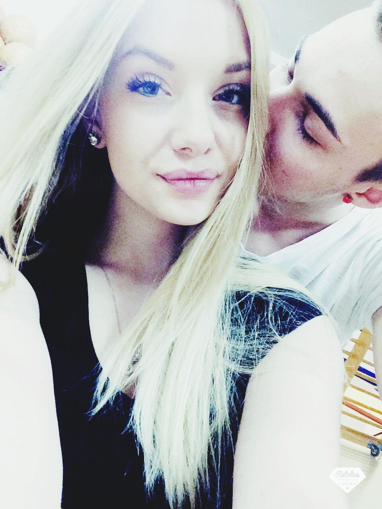 My Baby Ti Amo Boyfriend Love Sport Kiss