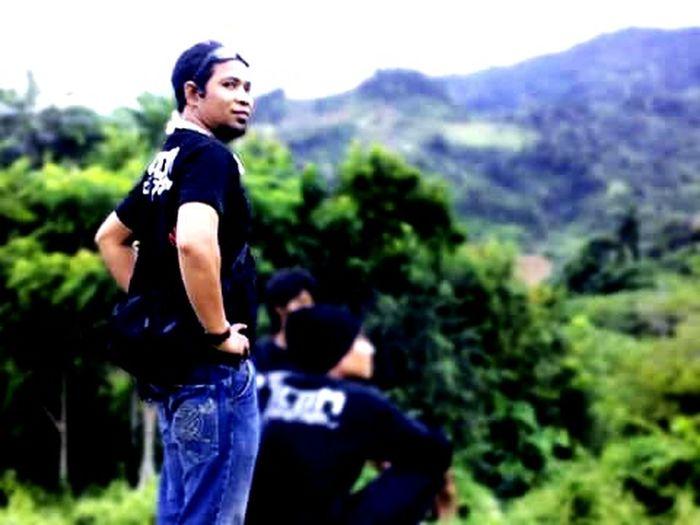 Kota Gorontalo Relaxing First Eyeem Photo